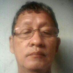 user Jordan Villegas apkdeer profile image