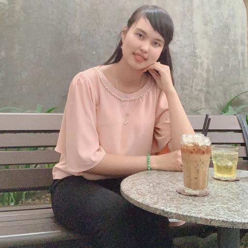 Kim Hoang Nguyen