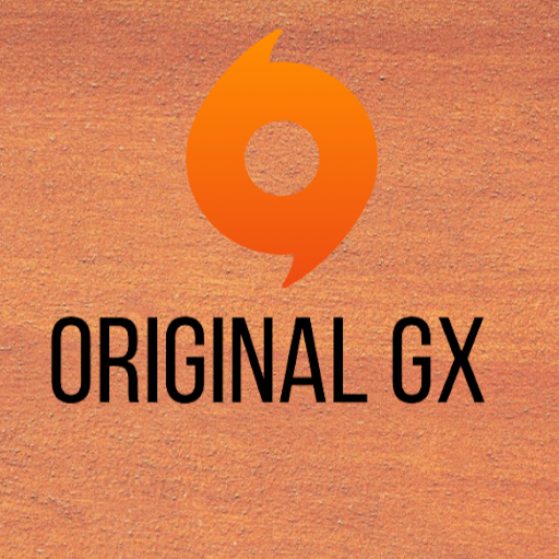 Original GX