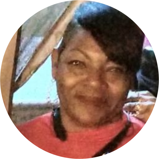 E7 Health Reviewer Kim Houston