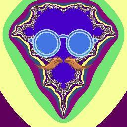 user Larry Shone apkdeer profile image