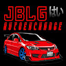 JBLG AutoExchange