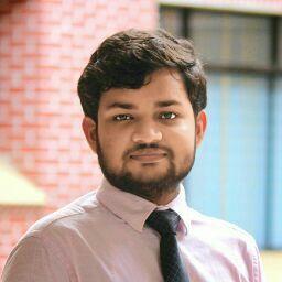 user Shihab Sarar apkdeer profile image