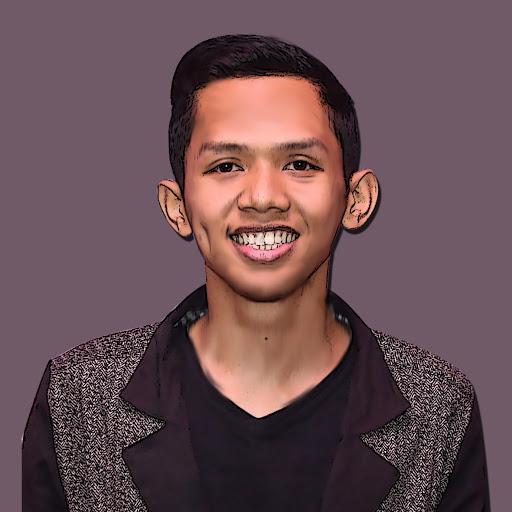 marszayn member of BuildWith Angga
