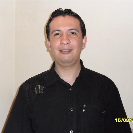 Elkin Arturo picture