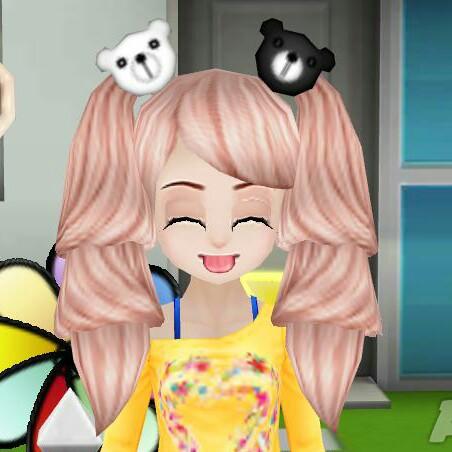 user Sofia 207 apkdeer profile image