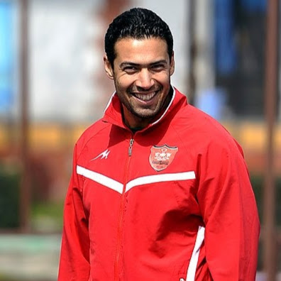 user Masoud Khodayari apkdeer profile image
