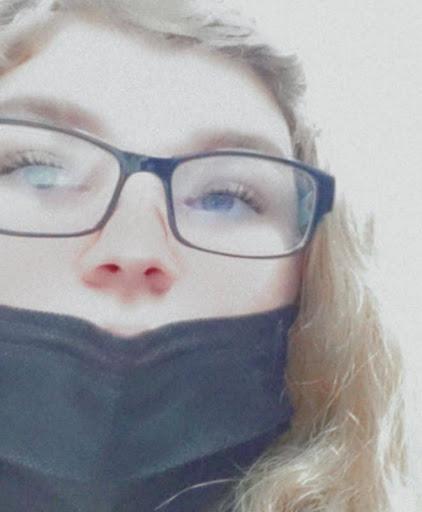 user Brice Neff apkdeer profile image