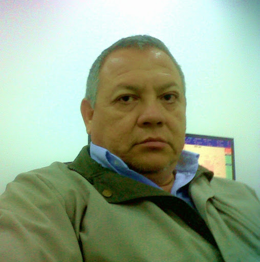 Angel David Gonzàlez Fonseca