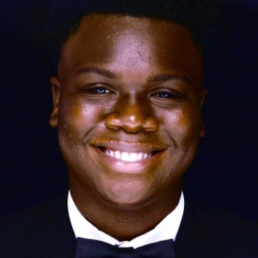 user Elijah Roberson apkdeer profile image