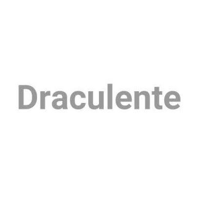 Draculente