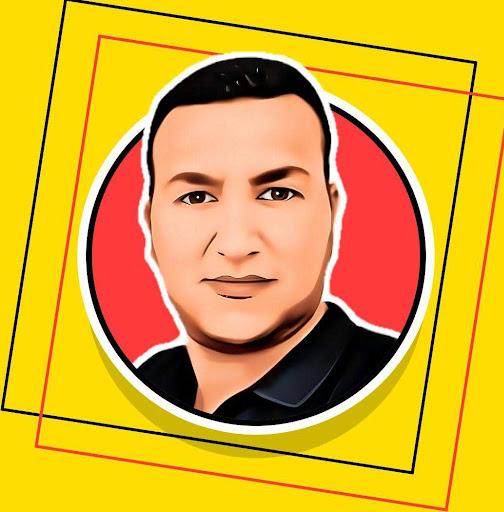 Saif king Iraq