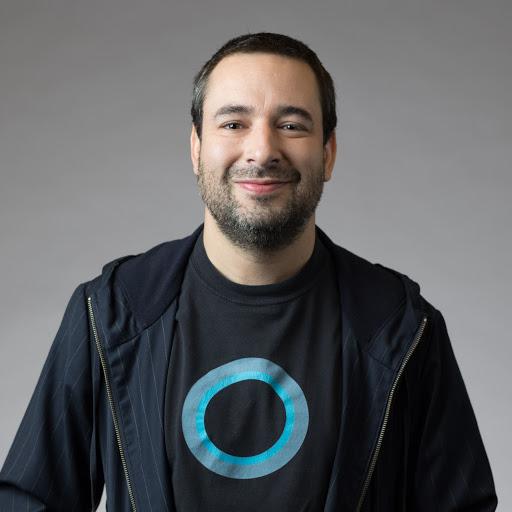 user Miguel Martinez apkdeer profile image
