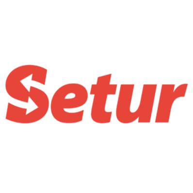 Setur  Google+ hayran sayfası Profil Fotoğrafı