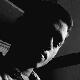 user Gabbada Simhachalam apkdeer profile image