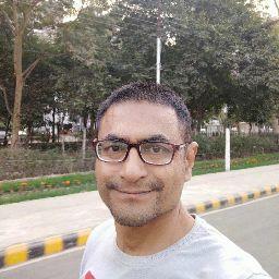 user Vijay Singh Nayal apkdeer profile image