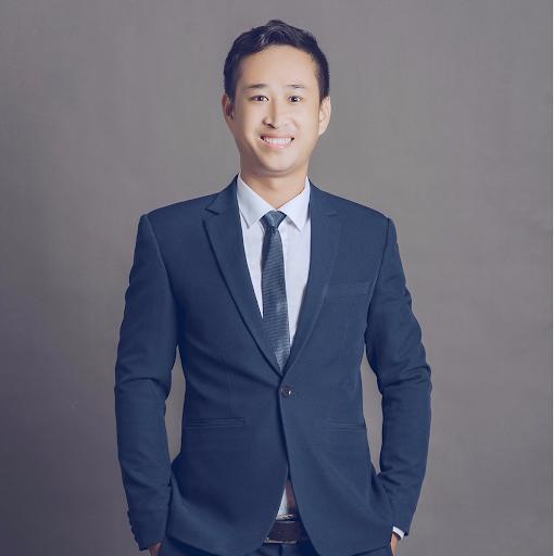 Hai Phong Hoang