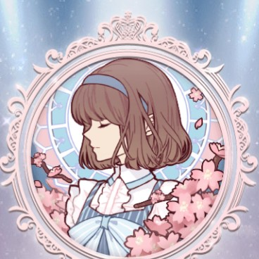 sora-chan