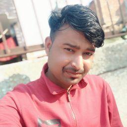user SUNIL KUMAR apkdeer profile image