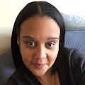 Miriam Roman's profile image