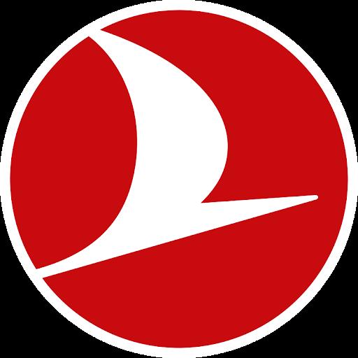 Turkish Airlines  Google+ hayran sayfası Profil Fotoğrafı