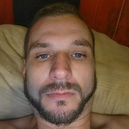 user Jeffrey Fenton apkdeer profile image
