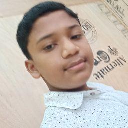 Prathima Shree
