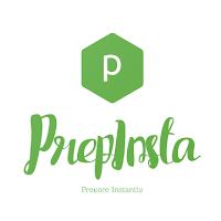 PrepInsta's Whatsapp Notification Groups » PREP INSTA