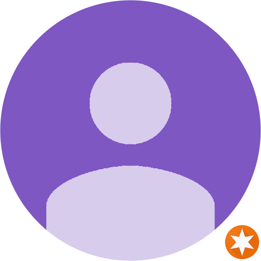 Dennis Taraporewala, User Review of TheOfficePass.com