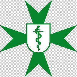 user Emerald absolution apkdeer profile image