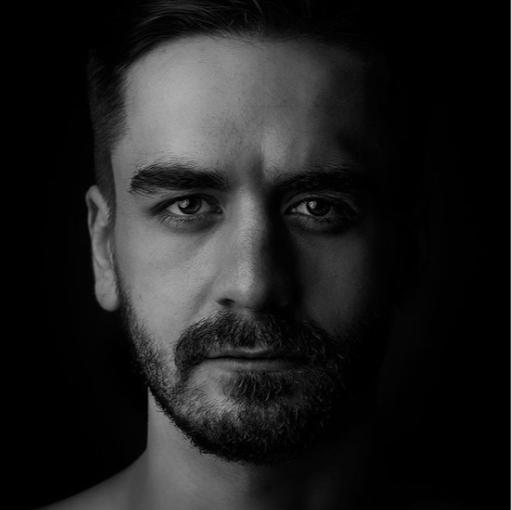 Mikhail Frolov picture