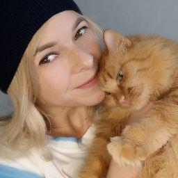 Olga Veter