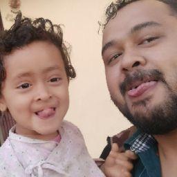 Sanjay Thagunna
