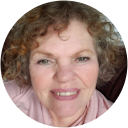 Judy Plonk Davis