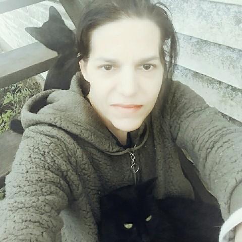 user Raven TW apkdeer profile image