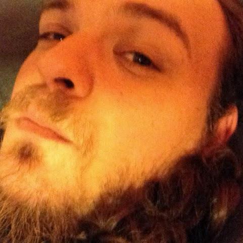 user W Normandin apkdeer profile image