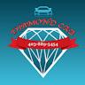 Airdrie Diamond Cab
