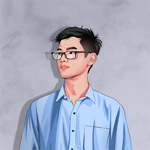 Profile picture of Rahmat Agung