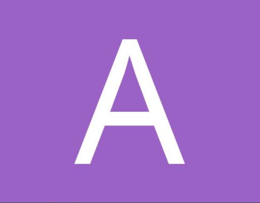 Ally Dennis's avatar
