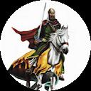 Alfonso Cid
