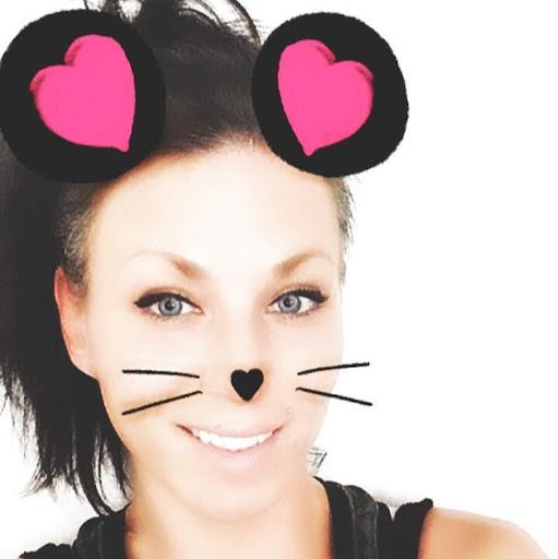 Kk Dimples's avatar