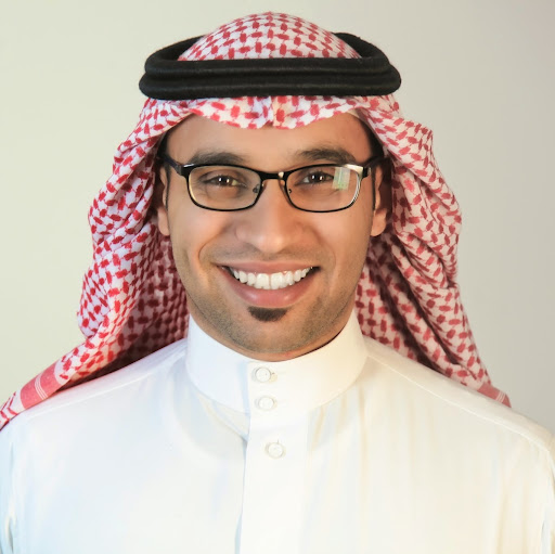 user Abdulaziz Mahmoud apkdeer profile image