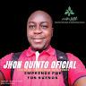 Jhon Edinson Quinto Orejuela L