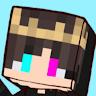 xboy43645 avatar