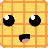 Q Phanmew's avatar