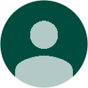 Think Tank Business Services
