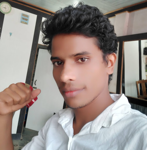 user Ramesh Kumar Pal apkdeer profile image