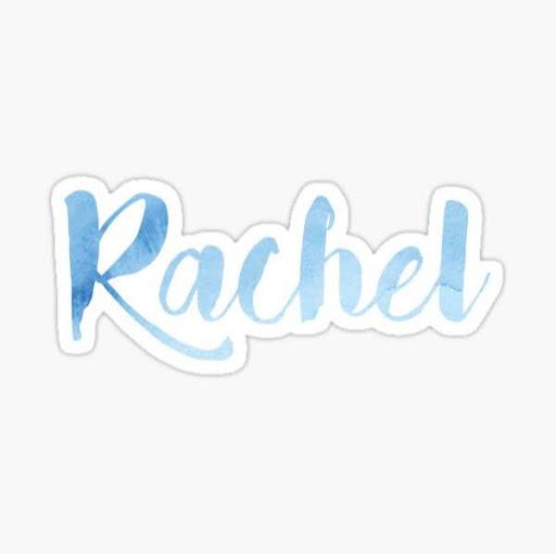 Rachel Brown