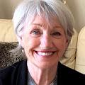 Jeanette Archbold's profile image