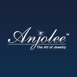 Anjolee - The Art of Jewelry  Google+ hayran sayfası Profil Fotoğrafı
